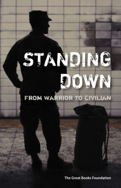 StandingDownFrontCover1.jpg