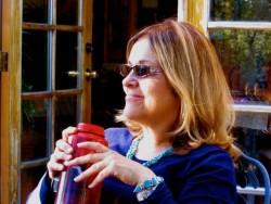 Judith Avila