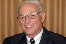 Dr. Noel Pugach
